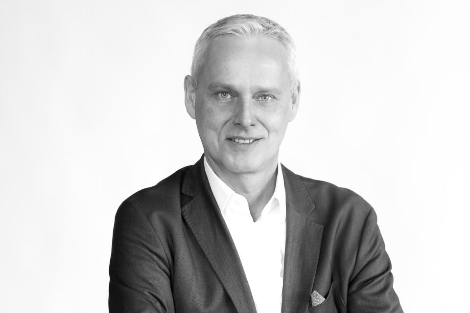 DANIEL RATZENBÖCK