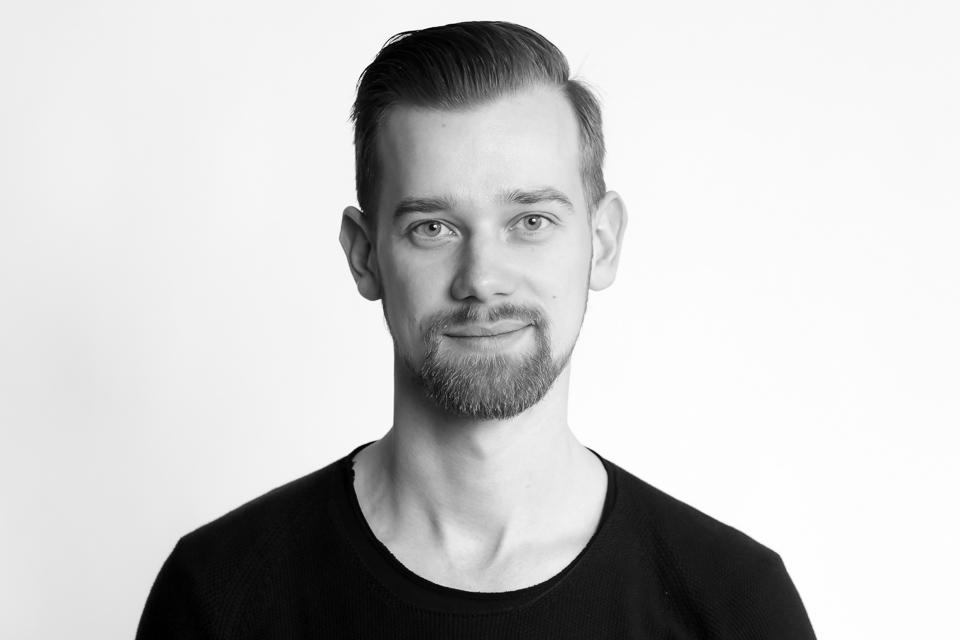THOMAS LIMBÜCHLER