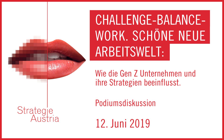 Challenge-Balance-Work
