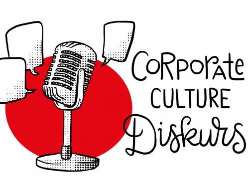 Unternehmenskultur – das Quiz