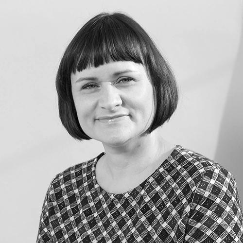 JANA DAVID-WIEDEMANN
