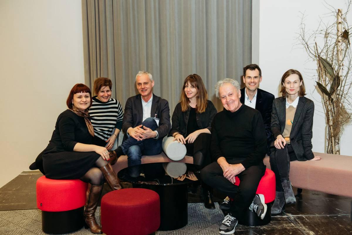 Future of Marketing x Strategie Austria