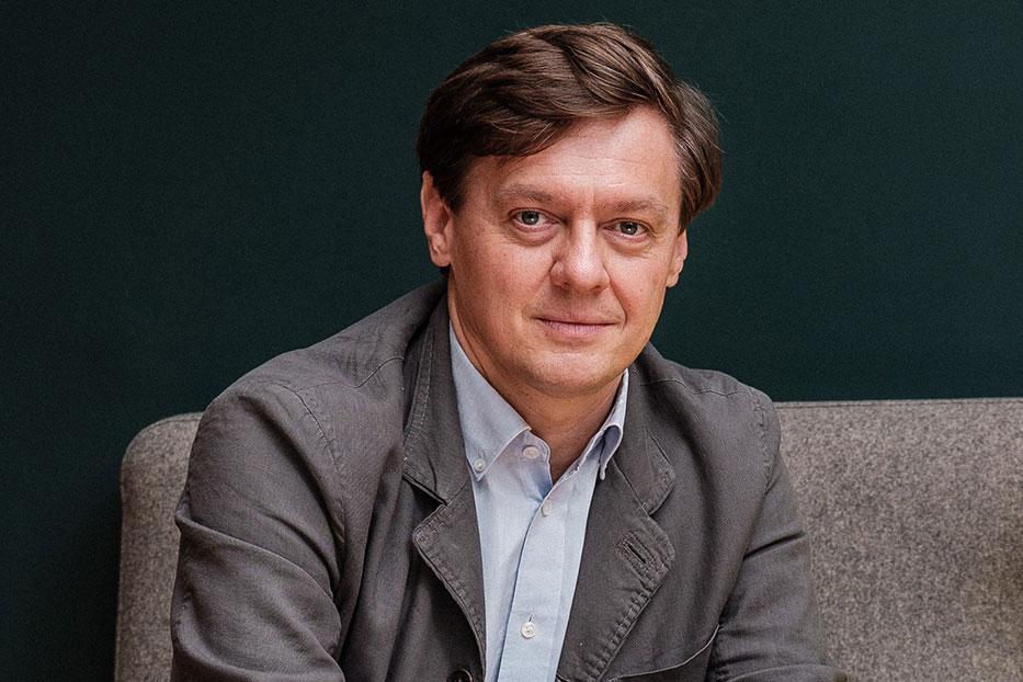 Markus Höfinger