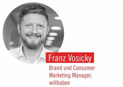 Franz Vosicky