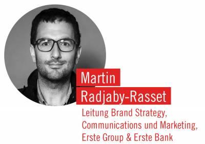 Martin Radjaby-Rasset
