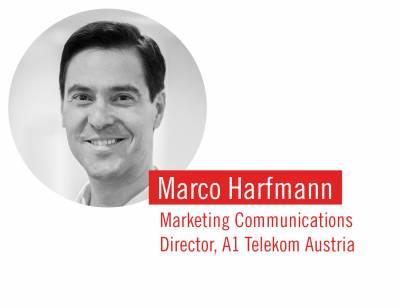 Marco Harfmann